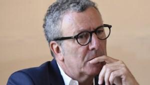 Ex-burgemeester Mayeur neemt ook ontslag als gemeenteraadslid