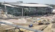 Ghelamco wil boek over bouw Ghelamco Arena tegenhouden