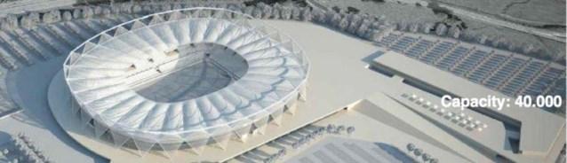 D-Day voor Club Brugge: geeft Vlaanderen eindelijk groen licht voor nieuw stadion?