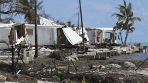 Zeker vijf doden in snikheet verpleeghuis Florida dat dagen geen stroom had door orkaan Irma