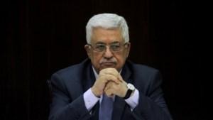 Hamas bereid tot verzoening met Fatah