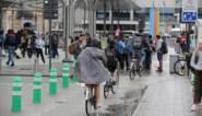 Fietsersbond lanceert zelf gedragscode voor Gentse fietsers
