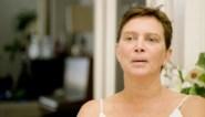 Mama vermoorde Luna (2,5) getuigt in 'Vermassen' over daad van Hans Van Themsche