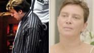 """Mama vermoorde Luna (2,5) blikt openhartig terug op het proces Hans Van Themsche: """"De mediasensatie ging boven het menselijke, dat kwetste"""""""