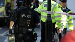 Twee nieuwe arrestaties verricht na ontploffing Londense metro