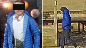 Alexandru C. heeft test met leugendetector achter de rug