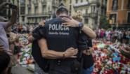 Politie arresteert man die explosieven kocht voor aanslagen Barcelona