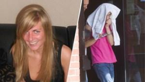 Moordverdachte filmde stervende Sofie Muylle nadat hij haar had verkracht. Hij gaf er zelfs commentaar bij