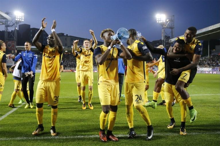 Vijf matchen na het debacle in Athene: het Grote Gelijk van Leko