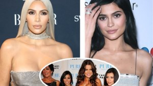 Tien jaar 'Keeping up with the Kardashians': zoveel zijn Kim en co veranderd