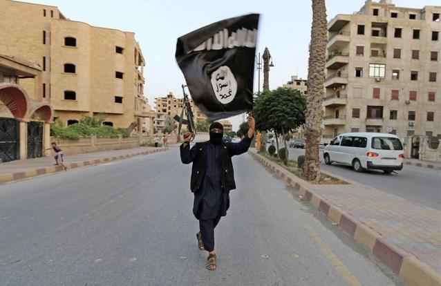 Acht huiszoekingen in onderzoek naar Syrië-strijders: één verdachte opgepakt