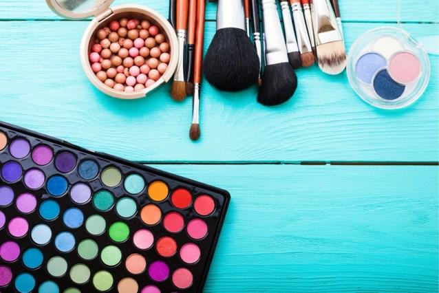 Met deze make-upfoutjes lijk je ouder dan je bent