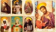 Deze 34 kandidaten knielen neer voor paus Erik: alle deelnemers van De Slimste Mens zijn bekend