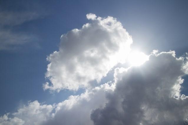 Het wordt gevoelig warmer, voorspellen nieuwe klimaatmodellen, en dat is niet positief