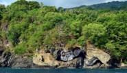 Vulkaan barst uit op Vanuatu: ergste moet mogelijk nog komen