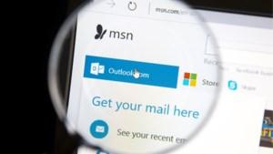 Veel Vlamingen zijn plots al hun mails kwijt. Dit kan je ertegen doen