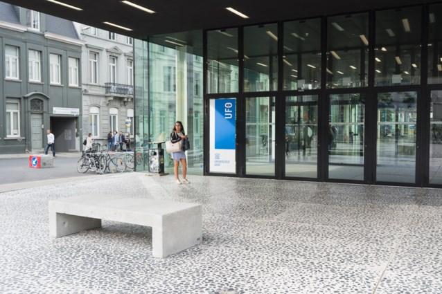 Verder studeren aan Vlaamse universiteiten? Nog te veel hindernissen voor vluchtelingen