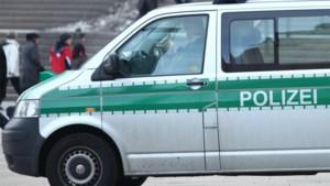 Duitse politie verijdelt overval op juwelier met terroristische achtergrond