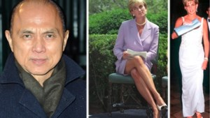 Jimmy Choo deelt goede herinneringen aan prinses Diana