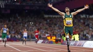 Familie Oscar Pistorius wil verfilming van drama verhinderen via de rechter