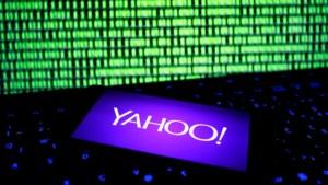 Alle 3 miljard Yahoo-accounts gehackt