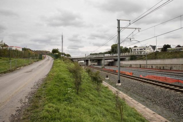 Dilbeek krijgt voorlopig geen extra treinhalte: bestuur is teleurgesteld