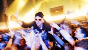 Pech voor fans van muziekfestival: geen Groezrock in 2018