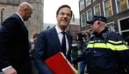 """""""Regeerakkoord Nederland is definitief klaar"""""""