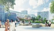 Gent trekt streep door nieuw mega-winkelcentrum aan Flanders Expo
