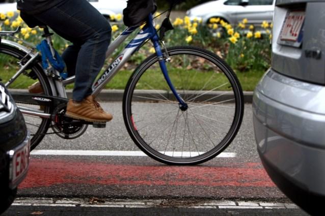 Koopkracht stijgt, hogere energielening en 'goed' nieuws voor dronken fietsers: dit verandert op 1 oktober
