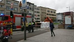 Dag nadat Antwerpse gemeenteraad motie voor meer verkeersveiligheid verwerpt, wordt derde fietser in drie weken tijd doodgereden