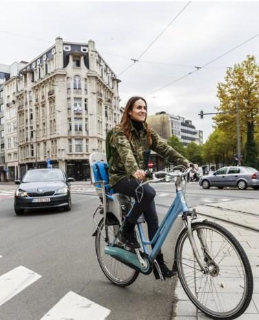 CD&V vraagt raadscommissie over fietsveiligheid