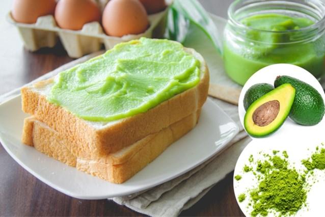 Maak plaats avocado's en matcha: Nigella Lawson tipt de volgende culinaire trend
