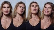 Fotograaf legt orgasmes van vrouwen vast op de gevoelige plaat