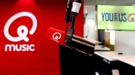 We kunnen voortaan in DAB+ naar onze favoriete zender luisteren. Maar wat betekent dat nu eigenlijk?
