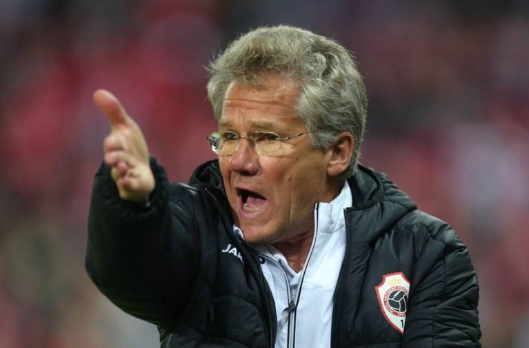 """Leko kijkt uit naar geladen duel tussen Club Brugge en Antwerp: """"Passie op en rond het veld, voetbal op zijn best"""""""