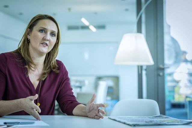 """Open VLD wil belastingvoordeel voor huisvrouwen afschaffen: """"Wij willen hen emanciperen"""""""