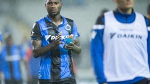 CLUBNIEUWS. Club stoomt Denswil klaar voor Genk, Antwerp kan niet rekenen op Arslanagic