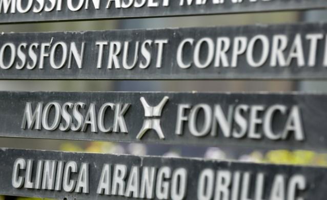 Nieuwe onthullingen zoals Panama Papers op komst