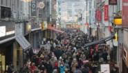 Kwart miljoen euro om shoppers naar Gent te lokken