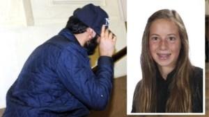 Doodrijder Merel de Prins blijft in cel: Hof van Cassatie handhaaft beslissing strafuitvoeringsrechtbank