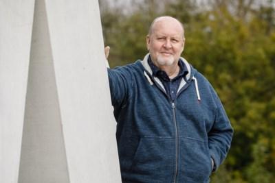 """30 jaar geleden stampte Mike Verdrengh VTM uit de grond. Is hij nog altijd even trots op """"zijn kindje""""?"""