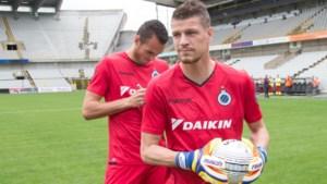 CLUBNIEUWS. Leko is Butelle nog niet vergeten, verrassende naam met Anderlecht naar Parijs