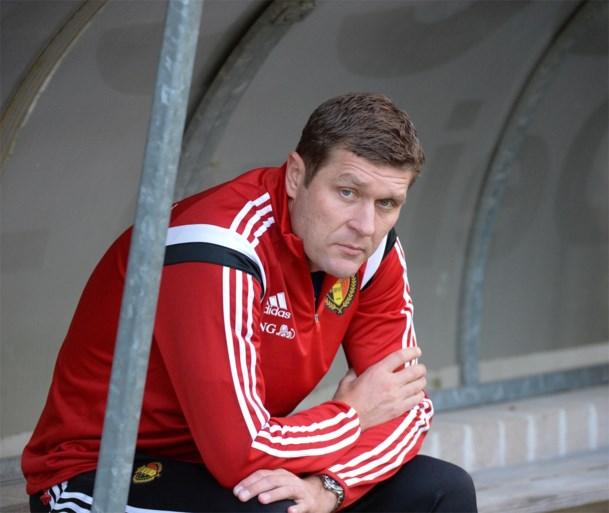 """Svilar beleeft twee uitersten in Champions League: """"Geen toeval dat hij zo'n goal slikt"""""""