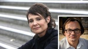 """""""De kans is buitengewoon groot dat Griet Op de Beeck zich het verhaal van seksueel misbruik liet aanpraten"""" Wat bedoelt professor Braeckman met die uitspraak?"""