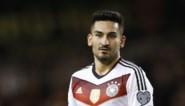 Götze en Gündogan maken rentree bij Duitse nationale ploeg na een jaar afwezigheid