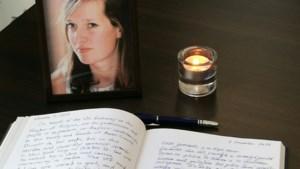 Amerikaanse gezant tekent rouwregister voor Ann-Laure die stierf bij aanslag in New York