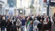 Helft ondernemers ziet omzet dalen door circulatieplan