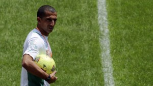 Rennes neemt Sabri Lamouchi aan als trainer