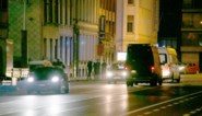 24-jarige blijft toch in cel na raid op kraakpand in Gent